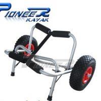 carro-transporte-kayaks PIONNER