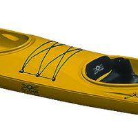 kayakJR3