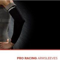 PRO-RACING-ARMSLEEVES