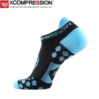 xcompression sock calipso