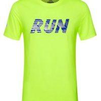 run amarillo