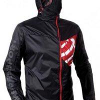 compressport-trail-hurricane-jacket-NEGRA