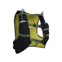 giletvest-responsiv-10l-2-soft-flasks-600ml