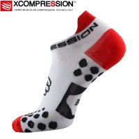 xcompression sock