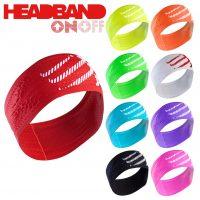 headband OnOff