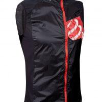 trail-hurricane-vest