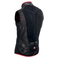 trail-hurricane-vest b