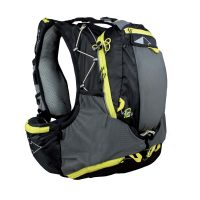 raidlight-ultra-olmo-vest-12