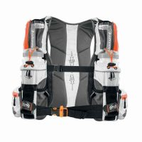 raidlight-ultra-olmo-vest-5 (1)