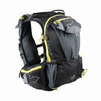 raidlight-ultra-olmo-vest-5