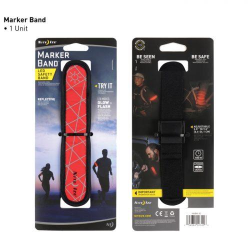 maker band