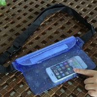 waterproof bag I
