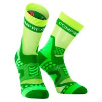 Racing Socks Ultralight Run HI