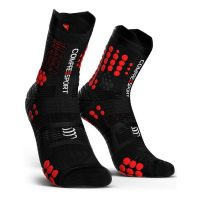 ProRacing-Socks-Trail-V3-negro-rojo-compressor