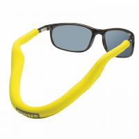 Glassfloat NEO yellow
