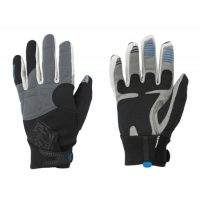 Guante Palm throttle