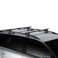 Thule Smart Rack II 785