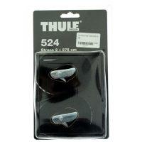 strap thule 524 caja