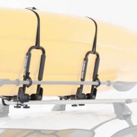 S512-Folding-J-Style-Kayak-Canoe-Carrier-00_lrg
