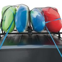 S520-Nautic-Kayak-Stacker-04_lrg