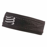 compressport-thin-headband-on-off black